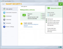 eset-smart-security-5