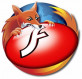 mozilla-flash